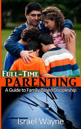 Full-Time Parenting