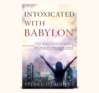 Intoxicated with Babylon
