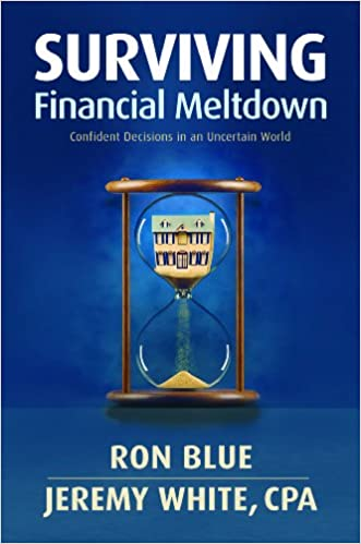 Surviving Financial Meltdown