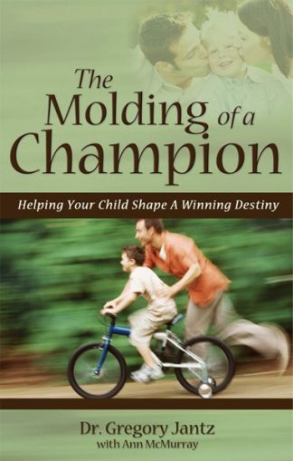 Molding of a Champion